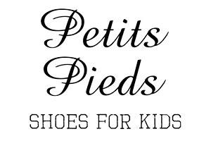 PETITS PIEDS