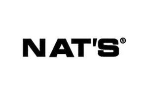 NAT'S
